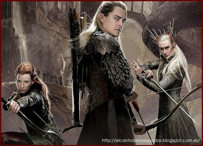bosque-negro-hobbit-smaug-mirkwood-elfos-elven-legolas-tauriel-tharanduil