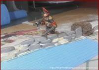 tablero-modular-warhammer-mordheim-tutorial-huertos-3