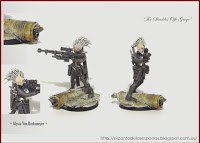 sequito-inquisidor-warhammer-blanchitsu-inquisitor-retinue-asesino