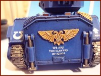 Ultramarines-ultramar-auxilia-guardia-imperial-fuerza-defensa-planetaria-warhammer-40-chimera-predator-3