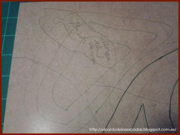 Tabletop-World-Concurso-Caminos-Muros-Piedra-tutorial-tablero-modular-warhammer-campo-trigo-Scenery-03