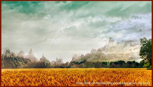 Escena- Fondo- Background-Wargames-Warhammer-Escenografia-Scenery-Wargames-04