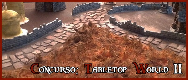 Portada-Tabletop-World-Concurso-Caminos-Muros-Piedra-tutorial-tablero-modular-warhammer-campo-trigo-Scenery-2