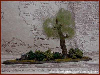 Muro-Piedra-Valla-Fence-Wall-Stone-Wargames-Warhammer-Escenografia-Scenery-Wargames-07