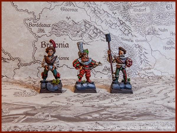 Cañon-cannon-cannon-Imperio-Empire-Fantasy-Warhammer-Dotación-Crew-Artileria-Artillery-Wargames-Hochland-03