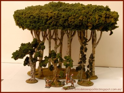 Wood-Tree-Arbol-Bosque-Forest-Boveda-Silvanos-Wargames-Elves-Warhammer-Escenografia-Scenery-Wargames-11