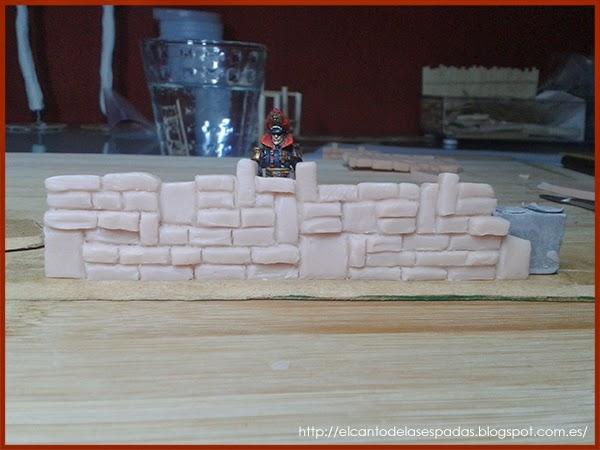 Piedra-Muro-Valla-Fence-Wall-Stone-Wargames-Warhammer-Escenografia-Scenery-Wargames-13
