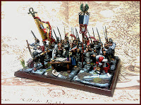 grandes-espaderos-imperio-warhammer-empire-great-swords-ostland-3