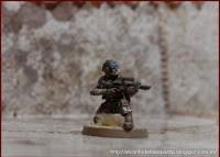 Guardia-Imperial-Elysiana-taros-warhammer40k-6