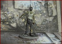 Review-Blood-for-the-Blood-Good-Zombies-Zombicide-walker-caminante-2