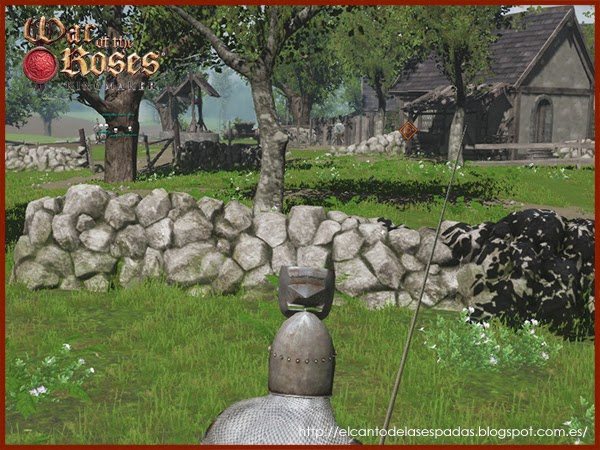 Piedra-Muro-Valla-Fence-Wall-Stone-Wargames-Warhammer-Escenografia-Scenery-Wargames-03