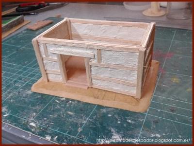 Warhammer-Cabaña-III-House-Hut-Escenografia-Scenery-14
