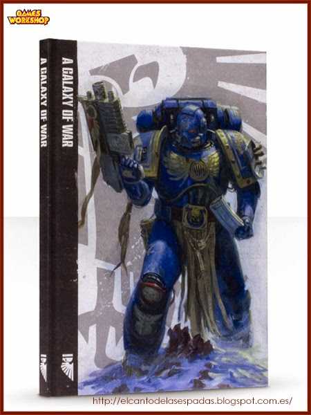 Warhammer-40000-Septima-Edicion-7-Edition-Th-Wargames-Review-Galaxy-Of-War-Galaxia-En-Guerra