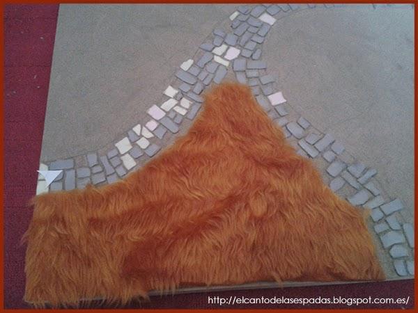 Tabletop-World-Concurso-Caminos-Muros-Piedra-tutorial-tablero-modular-warhammer-campo-trigo-Scenery-14