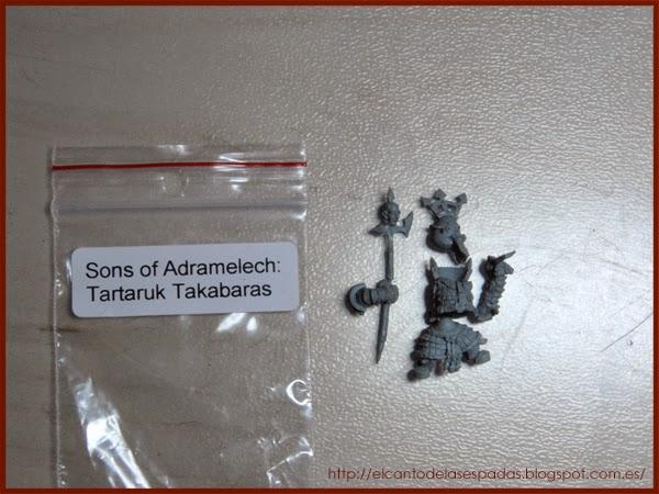 enanos-caos-chaos-dwarf-werewoolf-miniatures-despiece-sons-adramelech-tartaruk-takabaras-01