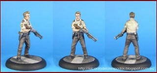 Zombicide-survivors-supervivientes-phill