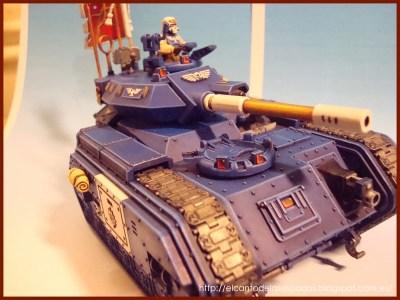 Ultramarines-ultramar-auxilia-guardia-imperial-fuerza-defensa-planetaria-warhammer-40-chimera-predator-1