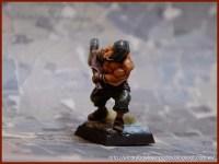 verdugo-guardia-ysbilia-mordheim-estaliano-warband-capa-espada-antiguo-regimen-4