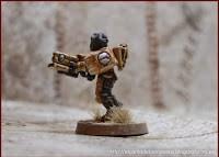 Soldado-Tau-Warhammer-40k-4