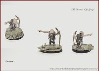 sequito-inquisidor-warhammer-40k-blanchitsu-inquisitor-retinue-3