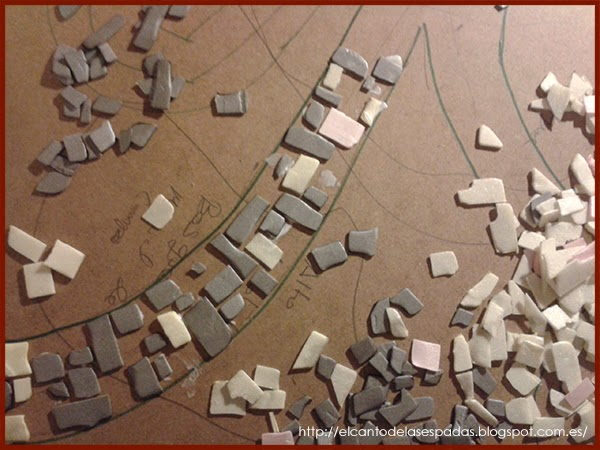 Tabletop-World-Concurso-Caminos-Muros-Piedra-tutorial-tablero-modular-warhammer-campo-trigo-Scenery-04