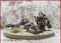 drop-trops-elysian-guardia-imperial-elysiana-bolter-pesado-heavy-warhammer-40k-2