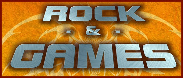 Rock-&-Games-Event-Torneo