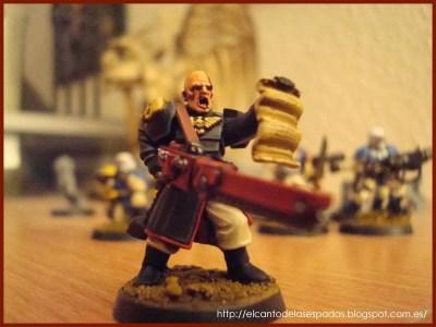 Ultramarines-ultramar-auxilia-guardia-imperial-fuerza-defensa-planetaria-warhammer-40-comisario-comissar