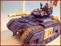 Ultramarines-ultramar-auxilia-guardia-imperial-fuerza-defensa-planetaria-warhammer-40-chimera-predator-5
