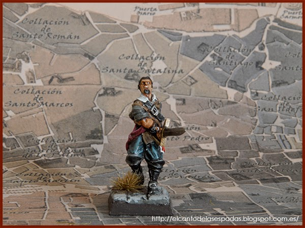 Recio-Morado-Viejo-1650-Capa-Espada-Tercio-Creativo-Wargaming-01