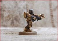 Soldado-Tau-Warhammer-40k-3