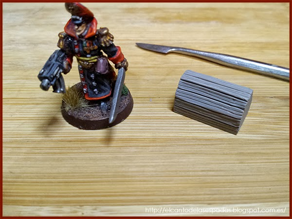 Wooden-Chest-Cofre-Madera-Masilla-Clay-warhammer-mordheim