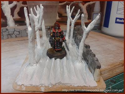 Muro-Arbol-Huerto-frutal-warhammer-wargaming-modelismo