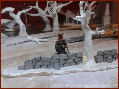 Muro-Piedra-Valla-Fence-Wall-Stone-Wargames-Warhammer-Escenografia-Scenery-Wargames-04