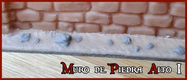 Super-Sculpey-Masilla-Clay-P-Base-Piedra-Muro-alto-Wall-High-Stone-Wargames-Warhammer-Escenografia-Scenery-Bolt-FOW.psd