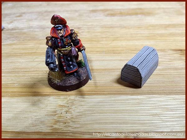 Cofre-Madera-Wooden-Chest-Masilla-Clay-Sam-warhammer-mordheim