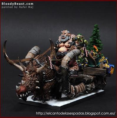 Navidad-Ogro-Claus
