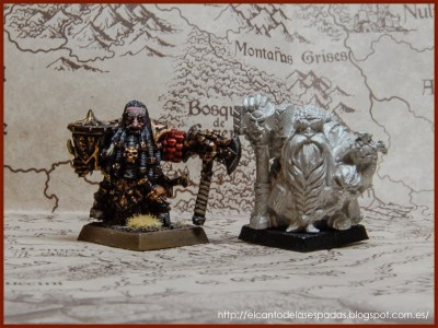 bezhukk- enanos-caos-dwarf-chaos-general-review-comparative-avatars-war