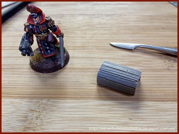 Sam-Super-Sculpey-Chest-Cofre-Modelling-Tool-warhammer-mordheim