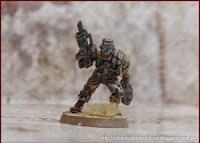 Guardia-Imperial-Elysiana-taros-warhammer40k-minas