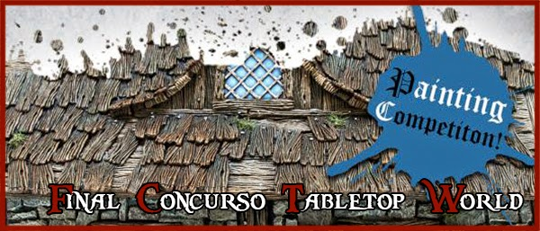 Portada-Tabletop-World-Concurso-Ganadores-Winners-warhammer-Scenery