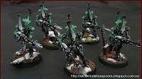 guardia-espectral-eldar-warhammer-40k-mundo-astronave-mymeara-2