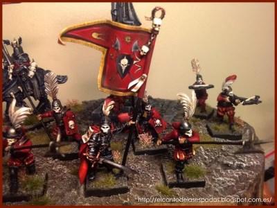 Imperio-Vespero-Mercenarios-Ostermark-Warhammer-Empire-2