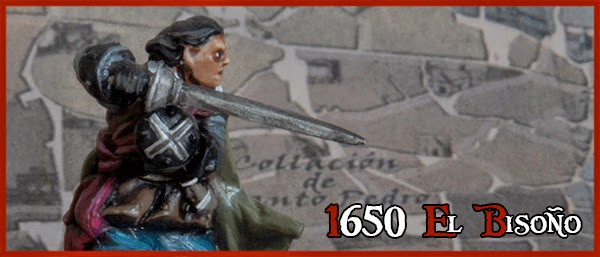 Portada-1650-Bisino-Nuevo-Orden-Recluta-New-Order-Morados-Viejos-Noob-Tercio-Creativo-Wargaming