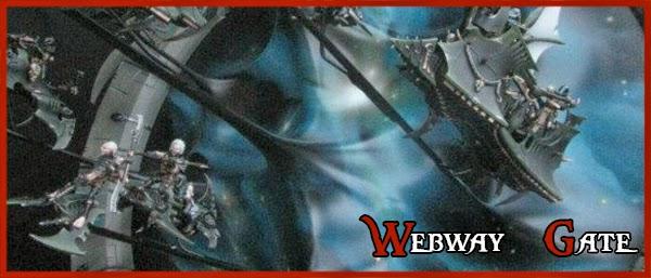 Dark-Eldar-Webway-Gate-Armies-Parade