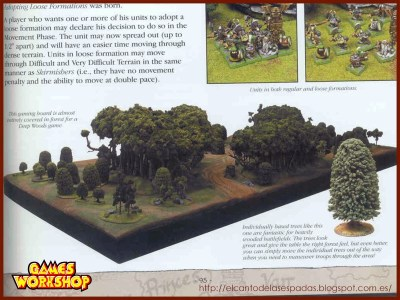 Arbol-Tree-Bosque-Forest-Wood-Boveda-Silvanos-Wargames-Elfs-Warhammer-Escenografia-Scenery-Wargames-21