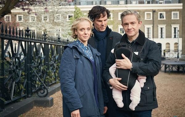 Шерлок смотреть онлайн, Шерлок скачать, смотреть сериал Шерлок