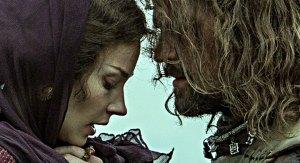 российские фильмы 2016, исторические фильмы смотреть онлайн, Данила Козловский, Светлана Ходченкова