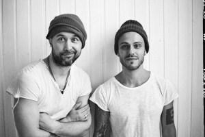 5'nizza, новый альбом, тексты песен, аккорды к альбому КУ