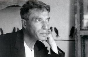 Пастернак нобелевская премия, Борис Пастернак стизи, Борис Пастернак книги